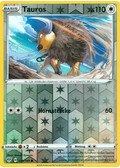 Tauros - 134/189 - Flammende Finsternis - Common -...